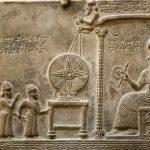 gigantes en la biblia y paralelos con historias sumerias